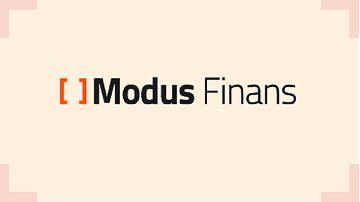 ModusFinans