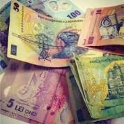 Lån penge uden indtægt