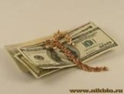 Billige lån hurtigt