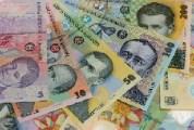 Lån penge uden kreditvurdering