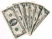 Lån penge Santander