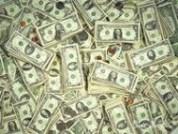 Lån finans