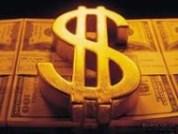 Lån hurtige penge
