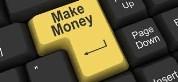 Skaf penge hurtigt