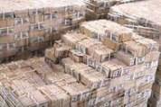 Udlåne penge privat