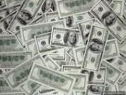 Lån penge samme dag