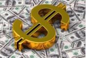 Online lån uden sikkerhed