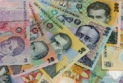Billige lån online