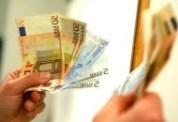 Billige lån på nettet