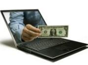 Lån penge med NemID