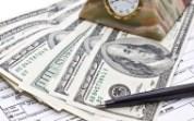 Ekspres bank lån
