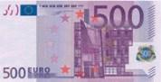 Vivus lån penge