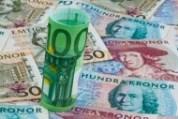 Billigste realkreditlån