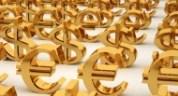 Hvad kræver det at låne penge i banken