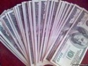 Lån finansiering