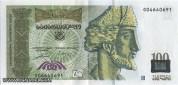 Lån penge DER