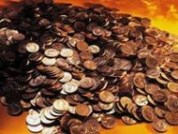Lån penge hurtigt uden sikkerhed