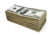 Nye lån online