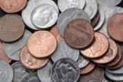 Billigste lån med fast rente