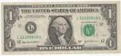 Lån penge Zaplo