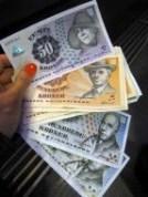 Lån og få pengene med det samme