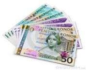 Billigste online lån