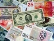 Lån penge uden om banken