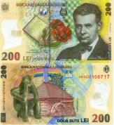 Lån 60000 kr