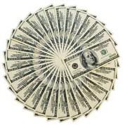 Lån penge uden dokumentation