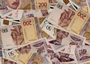 Indfrielse af lån