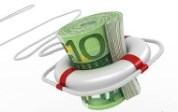 Lån penge Sms lån