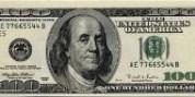 Lån penge nu og få dem med det samme