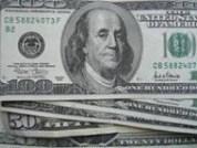 Hvad koster det at låne 250.000 kr