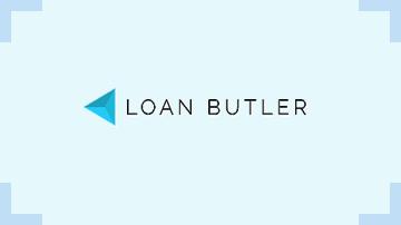 LoanButler