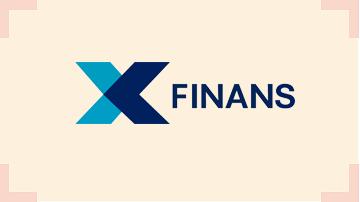 XFinans