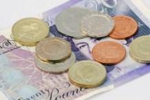 Forbrukslån på dagen med betalingsanmerkning