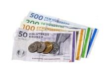 Lån uten kredittsjekk og sikkerhet