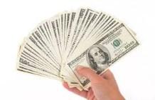 Forbrukslån refinansiering