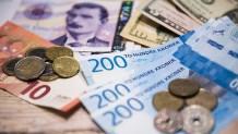 Låne penger Norge