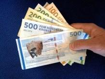 Søk om lån uten sikkerhet