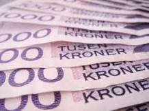 Låne penger på dagen uten kredittsjekk