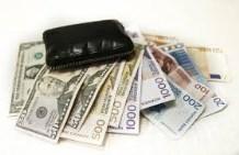 Minilån med betalingsanmerkning