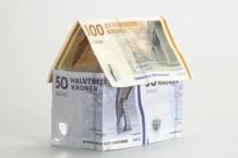 Privat lån og lån uten sikkerhet med betalingsanmerkninger
