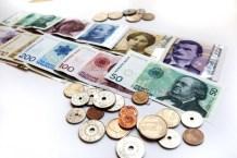 Finansiering lån