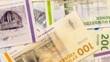 Refinansiere smålån