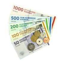 Minilån uten kredittsjekk