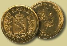 Låne 50000 Kr
