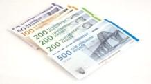 Lån 500000 kr