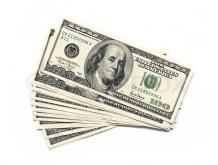 Forbrukslån med betalingsanmerkning uten sikkerhet