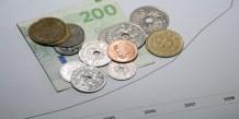 Lån på timen uten kredittsjekk